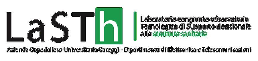 lasth-logo