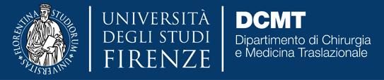 unifi-dcmt-logo