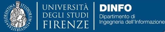 unifi-dinfo-logo
